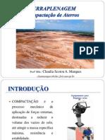 AULA 05 - COMPACTAÇÃO