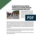TRABAJO PRACTICO N°2 PROCEDIMIENTO POLICIAL