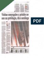 Clínicas de Salud Visual en Santurce
