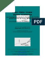 petrucci - enciclopedia de la pintura china - francés