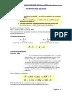 Estatica_dos_Solidos.pdf