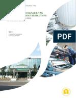 YPAS_AR 2011.pdf