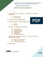 economia 8