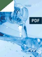 ADES_Annual Report 2010