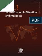 WorldEconomic_2013