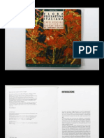 [E Book ITA]_Flora Psicoattiva Italiana