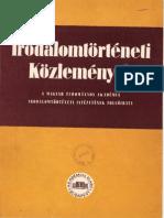 ITK1959_3-4