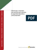 cybersecurity.pdf
