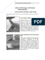 abc recarga fusil [www.kilermt.com].pdf