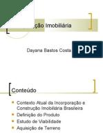 Incorporacao_conhecimento_geral