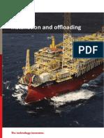 IHC FPSO Brochure