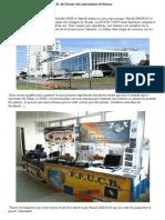 C.R. Forum Des Associations de Royan 5-6-10_13 - Dundee33.