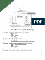 Cpu Hipotetica1