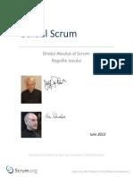 Scrum Guide RO (1)