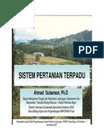 SISTEM PERTANIAN TERPADU [Compatibility Mode].pdf