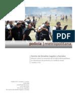 Informe Metropolitana 2013 v9