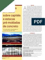 Artigo12