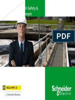 Arc_Flash_Understanding_and_Preventing.pdf