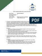 Soal Uas Hukum Bisnis Mm (1)