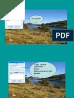 Presentación PNMT