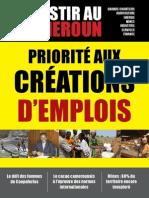 Investir au Cameroun 11.pdf