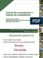 CurvasAcumulacionIndicesCompletitud MCL