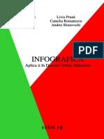 Infografica Aplicatii in Desenul Tehnic Industrial