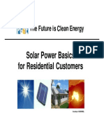 Solar Electricity Handbook Boxwell Michael Pdf Volt