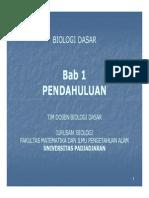 01_Pendahuluan(revisi).pdf
