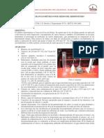 v1_Analisi granulometrico por medio del hidrómetro
