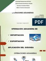 Copia de Comercio Internacional (2)
