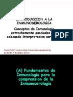 Base Inm. vs Tecnicas15.9 2012(1).ppt