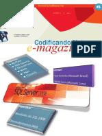 codificando-e-magazine1