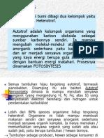 05_Fotosintesis.ppt