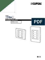 C-Bus2 Neo Range Installation Instructions