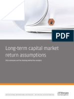 Long-term_capital_market_return_assumptions--2013_estimates_and_the_thinking_behind_the_numbers--(J.P._Morgan_Asset_Management).pdf