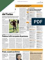 Gazzetta.dello.sport.20.07.2009