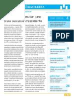 economiabrasileria2011-111214075654-phpapp01