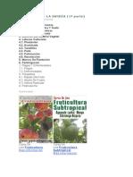 120546359 El Cultivo de La Sandia PDF