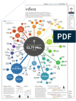 s37-infografik-todesursachen