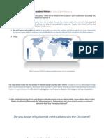 Atheism, The pdf By Giovani Zibetti Mantovani