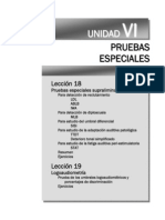 Tercera Parte Manual Leyton