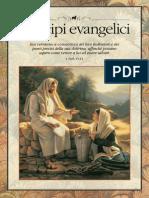 CU GospelPrinciples 06195 160 Ita