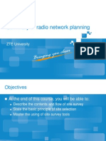 GBO_007_E1_1 GSM Summary of Radio Network Planning-34