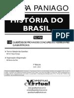 2 Av Hist. Brasil 2012 Demo-p&B-pm-ba(Soldado)