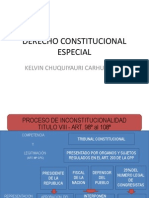 Proceso de Inconstitucionalidad 01-07-2013