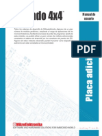 keypad_board_manual_datasheet.pdf
