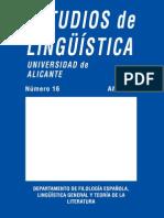 estudios_de_ling_universidad_alicante_reseñas