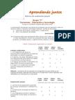 evaluacionproductofinal