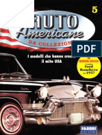 05 [Ford Ranchero 1957]